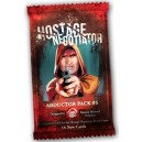 Abductor Pack 5: Hostage Negotiator