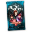 Abductor Pack 6: Hostage Negotiator