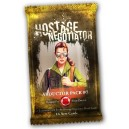 Abductor Pack 7: Hostage Negotiator