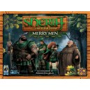 Merry Men: Sheriff of Nottingham ENG