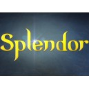 BUNDLE Splendor ITA + Le Citta' di Splendor