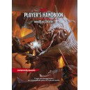 Dungeons & Dragons 5a Edizione: Manuale del Giocatore - GdR