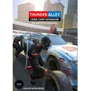 Crew Chief: Thunder Alley - GMT