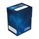 Card Case Standard80+ Mystic Space Edition - UGD10844