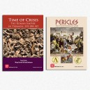 BUNDLE GMT: Pericles + Time of Crisis