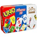 UNO Bundle Collector Tin