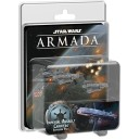 Imperial Assault Carriers - Star Wars: Armada