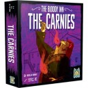 The Carnies: The Bloody Inn