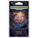 Echoes of the Past Mythos Pack - Arkham Horror: The Card Game LCG