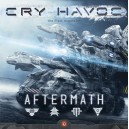 Aftermath: Cry Havoc