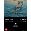 The Doolittle Raid: Enemy Coast Ahead