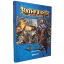 Ribelli dell'Inferno: Pathfinder - GdR