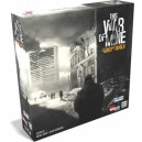 This War of Mine: The Board Game ITA