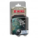 Star Wing Classe Alfa: Star Wars X-Wing Pack di espansione ITA