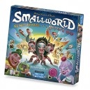 Race Collection 1: Small World ENG