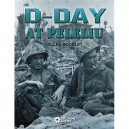 Update Kit: D-Day at Peleliu