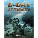 Update Kit: D-Day at Tarawa