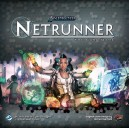 Android: Netrunner The Card Game Revised Edition