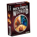 Rock Paper Wizard: Dungeons & Dragons ITA