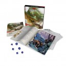 Dungeons & Dragons 5a Edizione: Starter Set