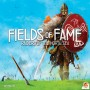 Fields of Fame: Raiders of the North Sea