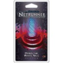 Down The White Nile Data Pack: Android Netrunner