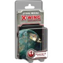 Phantom II: Star Wars X-Wing Expansion Pack