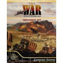 Expansion Kit - The War: Europe 1939-1945