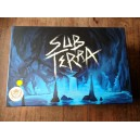 Sub Terra Collector's Edition