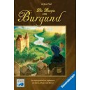 Die Burgen von Burgund (The Castel of Burgundy) DEU/ITA