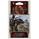The Crossings of Poros: The Lord of the Rings LCG