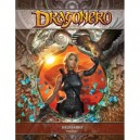 Bestiario Vol. 1: Dragonero