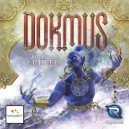 Return of Erefel: Dokmus
