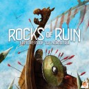 Rocks of Ruin: Explorers of the North Sea
