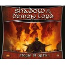 Storie di Urth 1: Shadow of the Demon Lord GdR