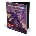 Dungeons & Dragons 5a Edizione: Guida del Dungeon Master - GdR