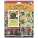 Red Expansion: Agricola