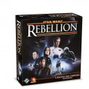 L'Ascesa dell'Impero Star Wars: Rebellion