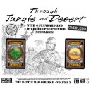 Through Jungle and Desert: Memoir '44