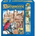 Carcassonne - Travel Edition