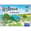 The Farmers: Keyflower ITA