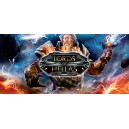 BUNDLE Lords of Hellas ITA + Terrain Expansion + Promo Odisseo