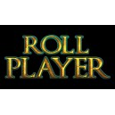 BUNDLE Roll Player + Monsters & Minions