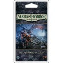 The Labyrinths of Lunacy - Arkham Horror: The Card Game LCG