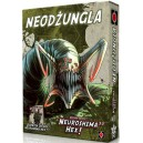 Neojungle: Neuroshima Hex! 3.0