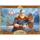 878: Vikings - Invasioni dell'Inghilterra