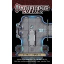 Map Pack: Starship Decks - Pathfinder - GdR