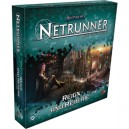 Reign and Reverie: Android Netrunner (espansione Deluxe)