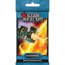 Scenarios: Star Realms