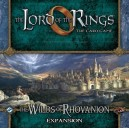 The Wilds of Rhovanion: The Lord of the Rings LCG